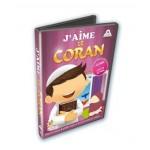 J'aime le Coran
