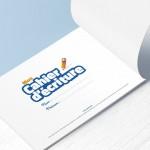 Mon Cahier d'écriture - Les lettres de l'alphabet arabe - Educatfal